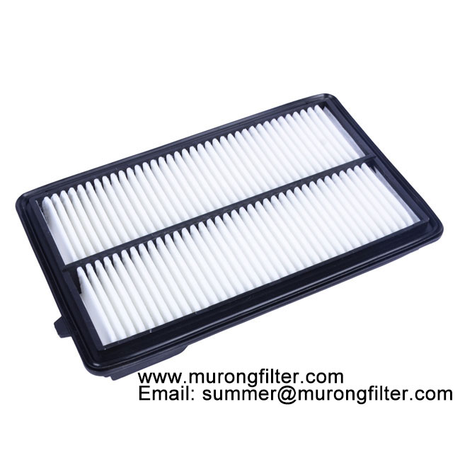 17220-5G0-A00 Replacement Honda ACURA TLX 3.5 Air Filters